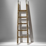 studio nucleo Souvenir of the last century ladder 02 exclusive for ammann//gallery
