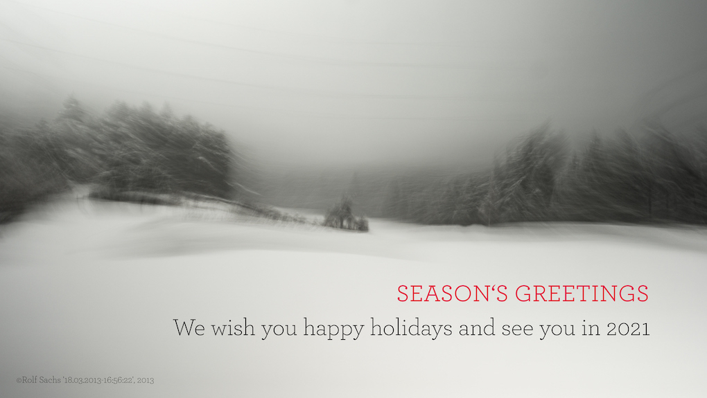 seasonsgreetings ammann